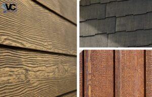 مقایسه سمنت برد با سایر مصالح ساختمانی