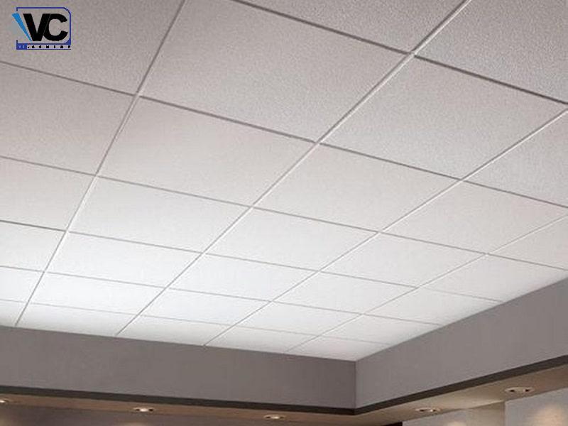 با مزایای ورق سیمانی پوشش سقف آشنا شوید!