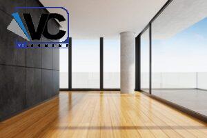 مصالح ساختمانی جدید در ساخت و ساز!