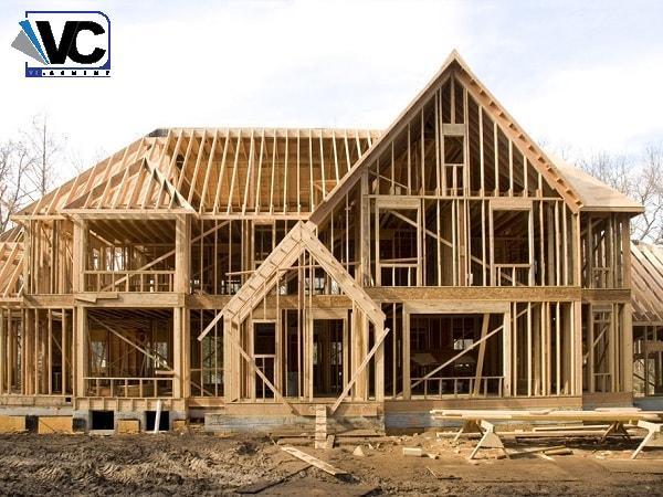 کدام مصالح ساختمانی در برابر زلزله مقاومند