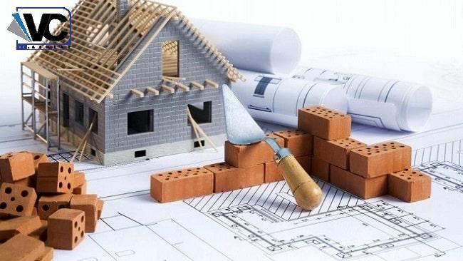 بهترین روش ساختمان سازی