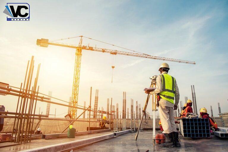 معرفی انواع سازه ساختمانی و بررسی آنها!