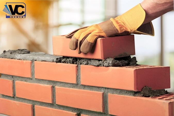 انواع روش ساخت ساختمان به چه صورت است؟