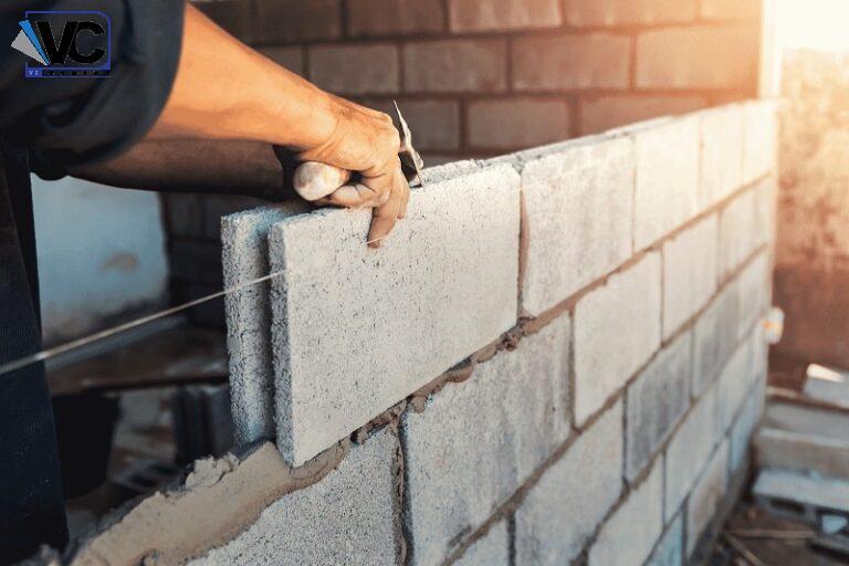 با انواع روش ساخت ساختمان آشنا شوید!