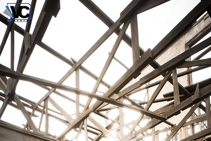 سازه آجر و بلوک متداولترین انواع روش ساخت ساختمان
