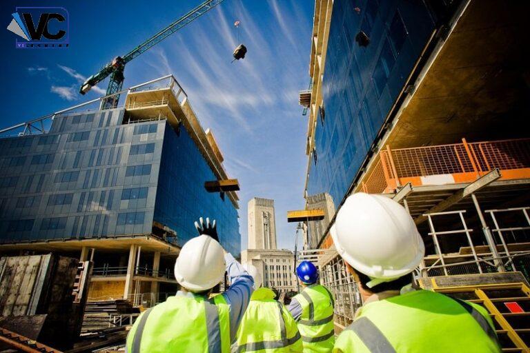 آشنایی با مدیریت پروژه ساخت و ساز!