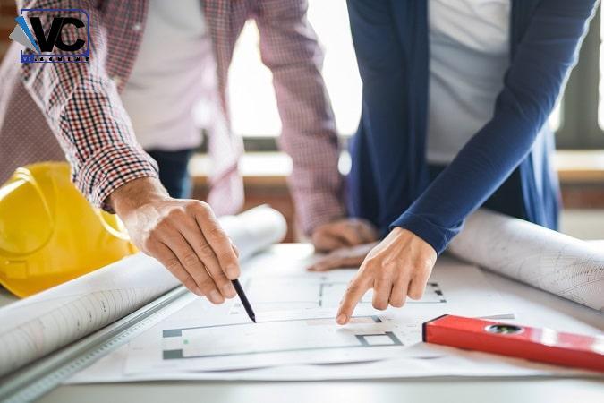 مدیریت پروژه ساختمانی چیست؟
