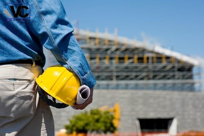 چهار مرحله مدیریت پروژه ساخت و ساز