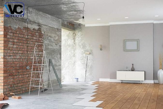 بهترین مصالح ساختمانی برای نوسازی ساختمان چیست ؟